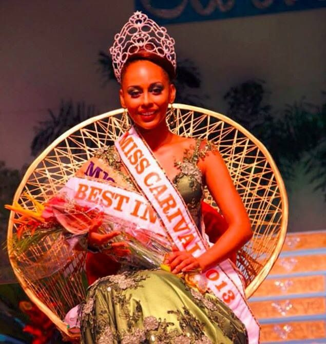 37 best dominica images on pinterest