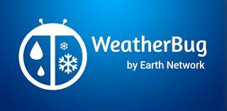 WeatherBug v4.1.1.5 (Mod Ad-Free)  Viernes2 de Octubre 2015.By : Yomar Gonzalez ( Androidfast )   WeatherBug v4.1.1.5 (Mod Ad-Free) Requisitos: 4.1 y versiones posteriores Información general: WeatherBug es una hermosa aplicación rápida y fácil de usar que utiliza los mejores en tiempo real datos meteorológicos a nivel de barrio para ayudarle a saber antes . Descripción Obtener acceso a la mayor red mundial de sensores meteorológicos y relámpagos profesionales de los pronósticos más precisos…
