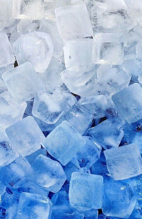 ice aesthetic tumblr - Google Search