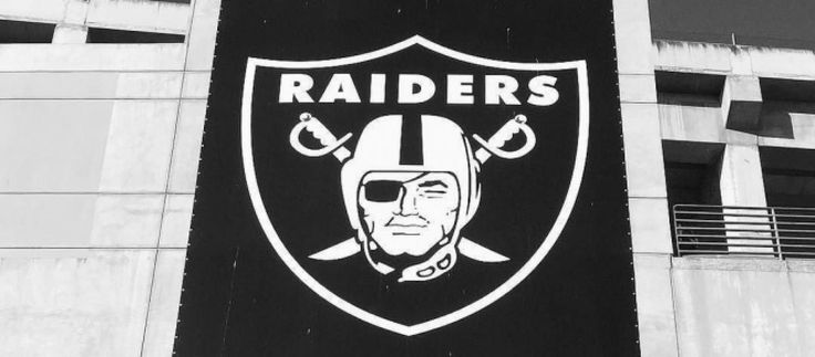 Las Vegas has been picking the Oakland Raiders to win the 2017 NFL season at all categories.