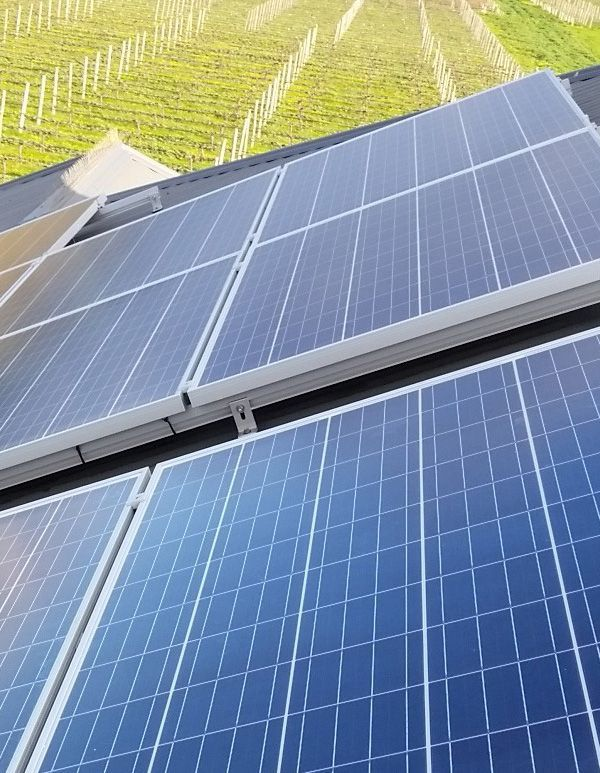 Solar Panels Adelaide Solar Power Systems Batteries Inverter Solar Panels Best Solar Panels Solar Energy Panels