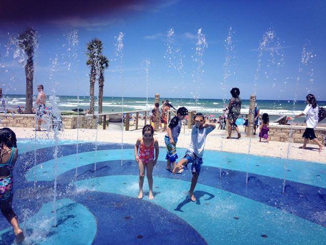 Top Restaurants In Ormond Beach Florida