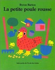 http://laclassededelphine.jimdo.com/exploitations-albums/poule-rousse/