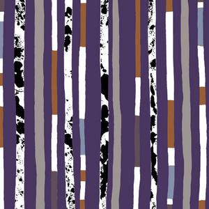 Riga - Lucienne Day