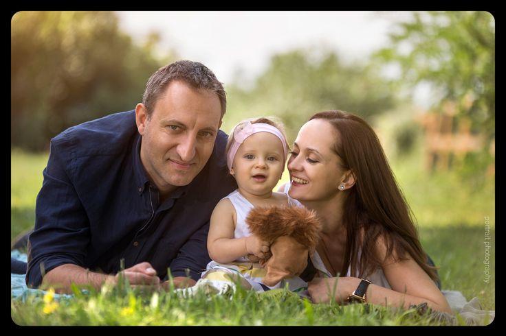 #family #professionalphotography #familyphotoshoot