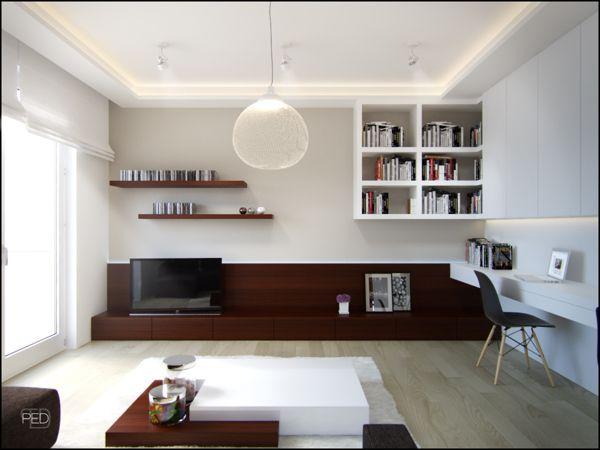 40-square-meter-430-square-feet-apartment1