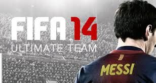 Fut 14 Coin Generator No Survey No Download