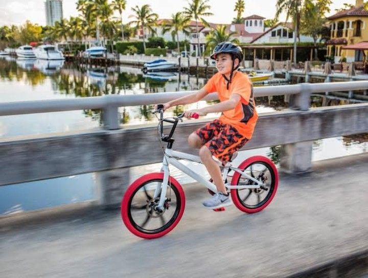 Bmx Bicycles Bmx Bikes Bmx Freestlye Bmx Electricbike