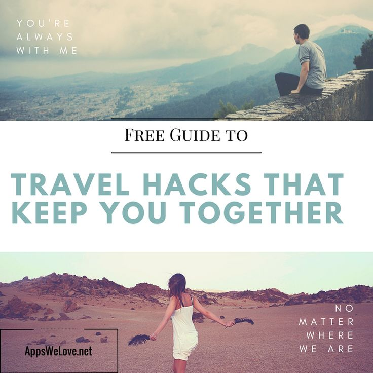 100% Free Guide to Travel Hacking. It's a great way to start on that strategy! Tinyurl.com/appswelove2017