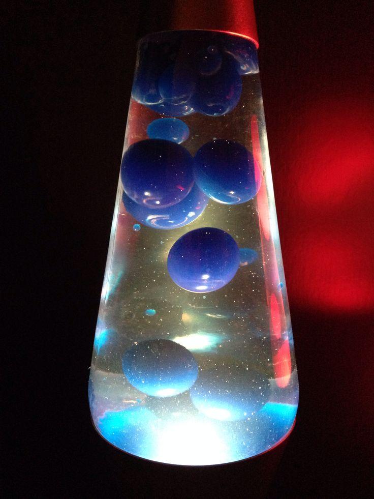 14 liquid blue a - photo #9