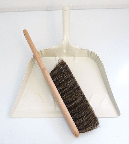 17 Best Ideas About Dustpans And Brushes On Pinterest