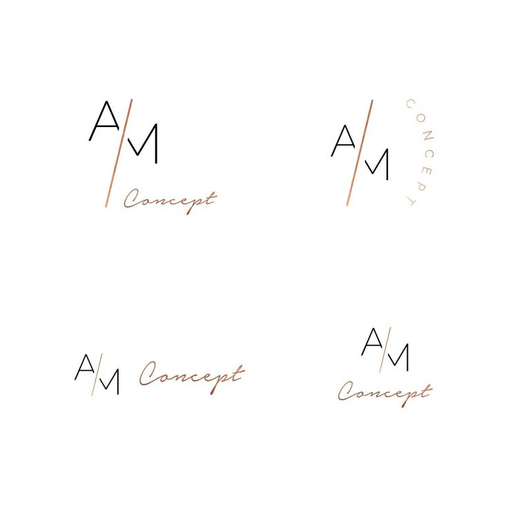 Design project for a beautiful accessories brand. Click here to see an elegant logo with copper rose meaningful details, beautiful classic label tags, and packaging design. design packaging, design label, classic logo, copper rose logo, accessories brand logo, logo submarks
