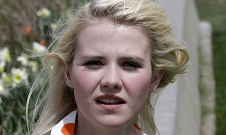 'Nine months of hell': Elizabeth Smart reflects on her brutal kidnapping