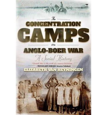 This is the first general history of the concentration camps of the Anglo-Boer or South African War in over fifty years, and the first to use in depth the very rich and extensive official documents in South African and British archives.