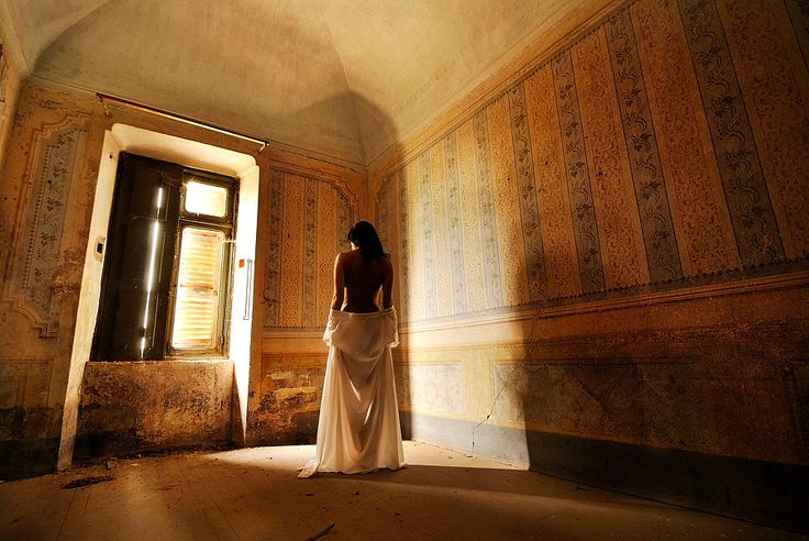 Luce.. - ARTFreeLife -  Patrizia Starnone