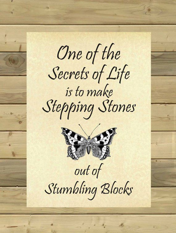 Quote Print Inspirational Quote Affirmation Quote Wellbeing Quote