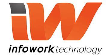 El mayorista de informática Infowork presenta su nueva imagen corporativa http://www.mayoristasinformatica.es/blog/el-mayorista-de-informatica-infowork-presenta-su-nueva-imagen-corporativa/n3593/