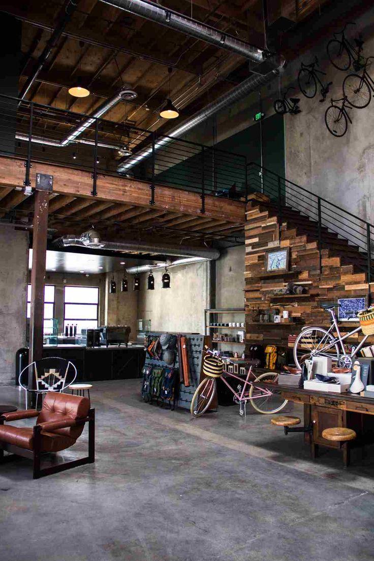 25 Melhores Ideias De Garagem Subterranea No Pinterest