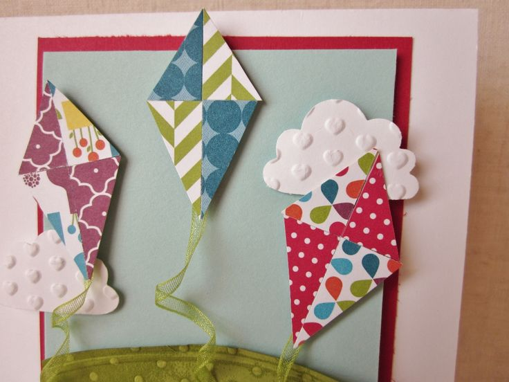 kite template | since i did not have a kite template i thought that i would play ...