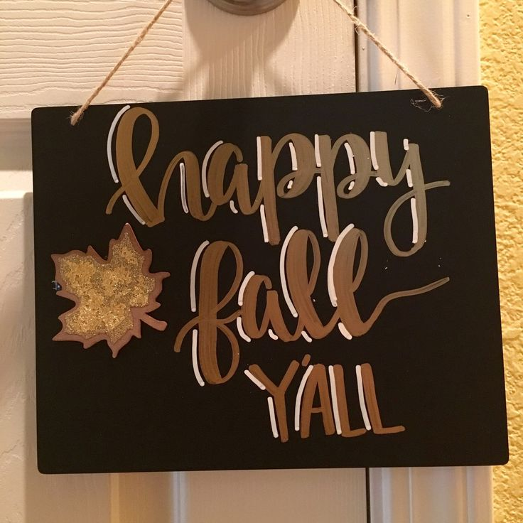 Fall chalkboards have hit the shop and come with your choice of fall saying and your choice of chalkboard. Either scalloped or rectangle 8x10.