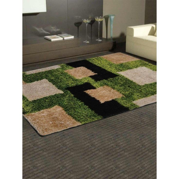 Tackk is a place to connect with friends, be creative and have fun conversations.Buy inexpensive designer handmade Carpets Online India .Get at wholesale discount Designer Handmade Carpet,Silk, Woolen, Oriental, Jaipur, Kashmiri Carpets for your home.https://www.myiconichome.com/155-carpets