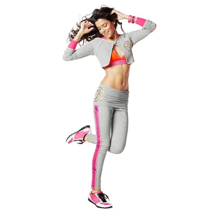 16 best images about zumba outfit on Pinterest