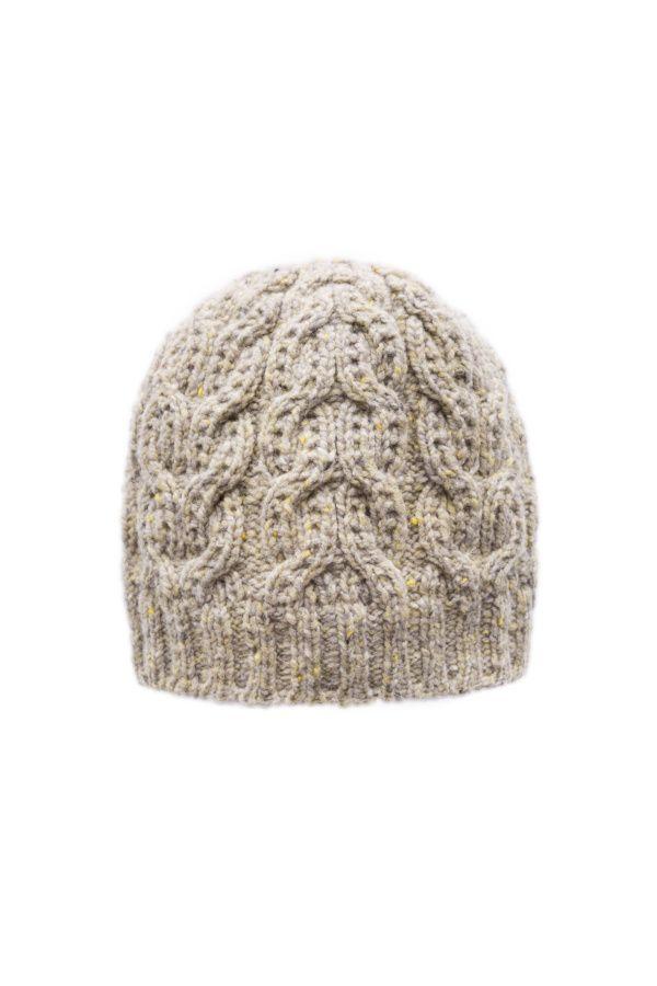Far Hills Hat
