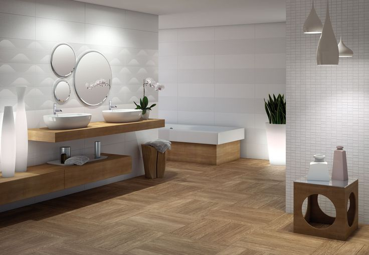 Verano - Colored tiles porcelain tile for bathrooms and spa | Marazzi