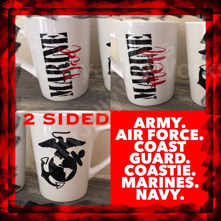 #christmas #Militaryornaments #marinemom #valentines  #newyear  #holiday #winter #glassornaments #holidays #christmastree #lights #presents #gifts #gift #tree #decorations #ornaments #gluten #recipes #santaclaus #makup #baby #love #xmas #red #newborn #christmastree #family #jolly #snow #merrychristmas #grinch #christmasplate #military #coastguard #marines #army #coastiewife #coastguardwife #armywife shop https://www.etsy.com/listing/495418570/marines-marine-mom-marine-wifearmy-coast