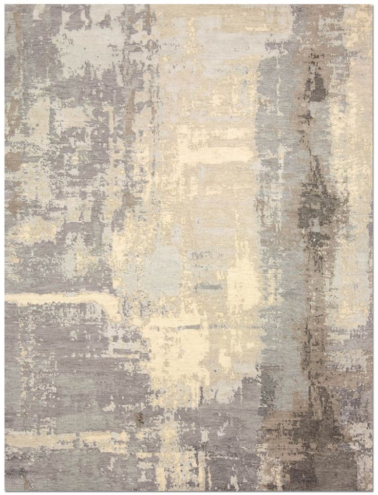 San Fernando Rug At Weavers Art | Enter for your chance to WIN $1,000 toward a Weavers Art rug! | #rug #carpet #weaversart