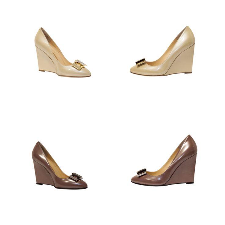 Nando Muzi shoes  Art. 8889 Size gold 38, 39 Size pink 38, 39, 40.5 www.fiera-italia.com Praha, Vaclavske namesti 28. Pasáž U STÝBLU. Fiera Italia. Shoes boutique.