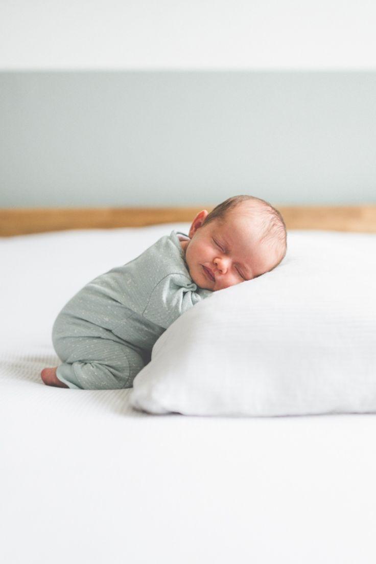 … Zo Lief ♥♥ pinned by @zomooi_geboortkaarten #geboortkaartje #baby #new  – Minies and more