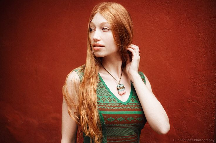 Berlin ❤️  My heart is with you    Photo by Gunnar Seitz Photography Dress by Chapati Design  Berlin, Germany    #berlin #model #photoshoot #photography #international #portfolio #portrait #expansion #collaboration #natural #boho #tribal #emotive #darkbeauty #fineart #portlandmodel #photographer #internationalmodel #publishedmodel #redhead #redheadmodel #europe #summer #travel #freespirit #collaborate #editorial #styledshoot