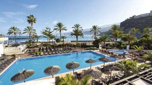 Last Minute Holidays and Late Deals | Thomson