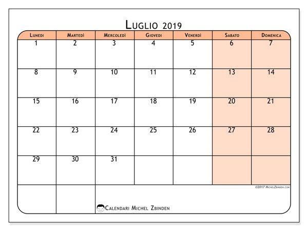 Calendari Da Stampare Calendario Para Imprimir Calendario Para Imprimir Gratis Calendario Enero