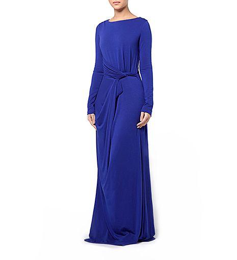 2014 New arrival muslim dress abaya fashion abaya in dubai abaya kaftan,islamic clothing for women plus size S-4XL free shipping