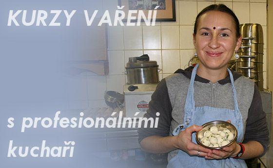 Restaurace Govinda – chutná, výživná a zdravá vegetariánská jídla; pestré menu, nízké ceny; klidné nekuřácké prostředí v centru Prahy.