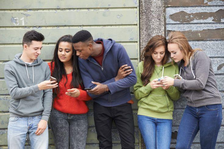 Speak Millennial – Reach More People with Mass Text Messaging