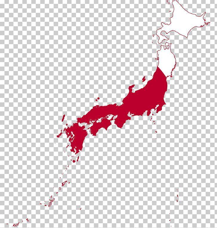 Flag Of Japan Flag Of Japan Map National Flag Png Country Flag Flag Of Iraq Flag Of Japan Flag Of Pakistan Japan Flag Japan Map National Flag