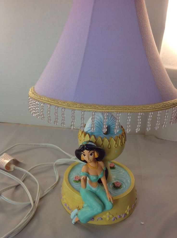 12 Best Princess Jasmine Bedroom Images On Pinterest