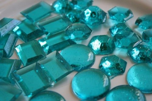 how to make hard candy jewels