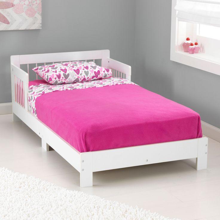56 best Kid\'s Bedroom Ideas images on Pinterest | Bedroom ideas ...