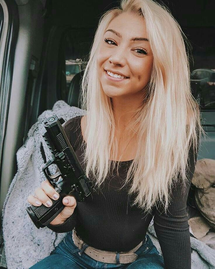 Shooting In Englewood Colorado Today: Girls With Guns 💜 💖 💗 💟 💜 💙 💚 💛