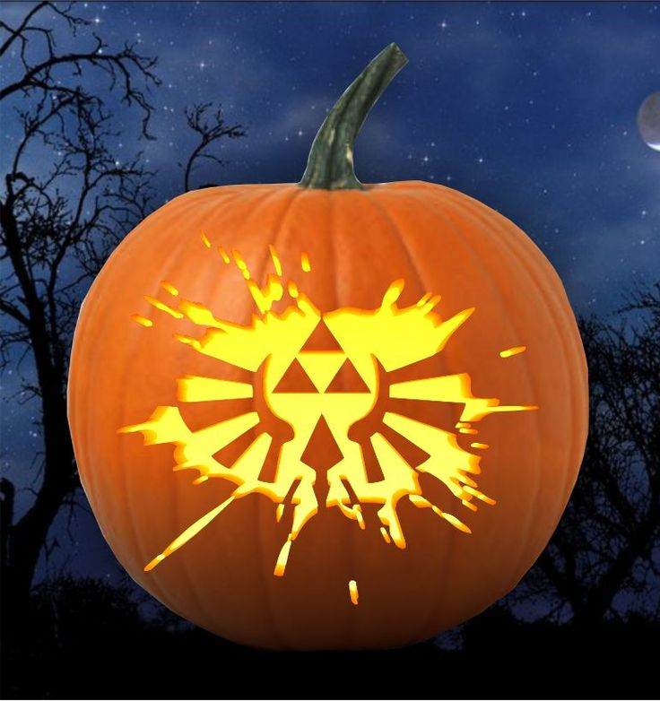Images about video game halloween on pinterest