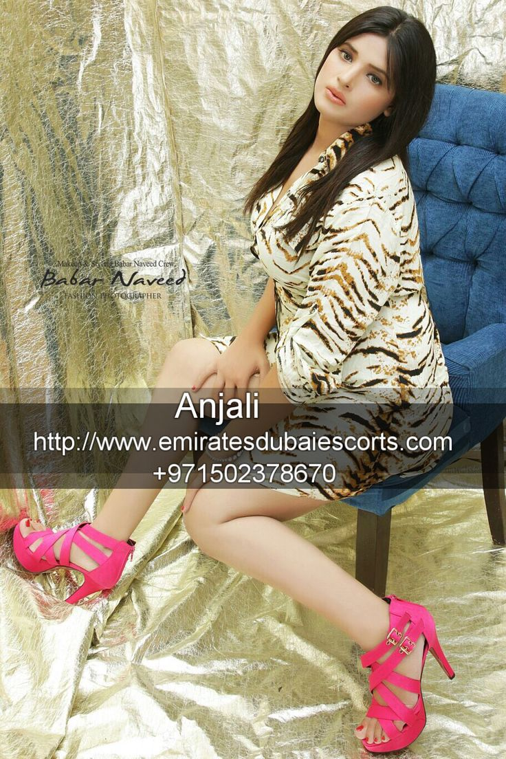 Our girls offer relaxing full body massages, the Nuru massages, shower massages and we even recommend you to try our nude massages. We guarantee that you will never forget this relaxing companionship experience. Our girls also offer spa services, dance routines for private parties and so much more.  http://www.emiratesdubaiescorts.com/
