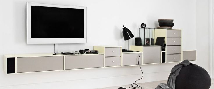 #TV_hi_fi #Storage - Specially Designed Loudspeakers for great Sound Experiences
