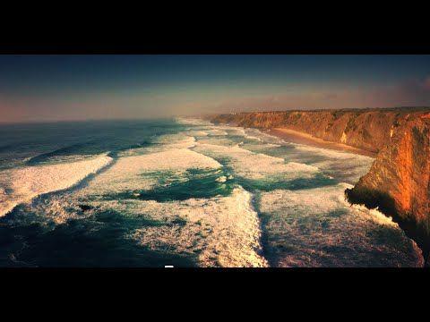 O Sudoeste de Portugal | vai Aidnature | 15/05/2015 Documentário de Vida Selvagem que tem como objectivo dar a conhecer a beleza natural de uma das costas mais bonitas de Portugal.   Poderá conhecer tanto os habitats costeiros como os interiores numa viagem única assim como todas a magnificas criaturas que neles habitam. Estreia brevemente! --------------------------------------- This is a Wildlife Documentary that will reveal the beauty of one of the most amazing coasts of Portugal.  You…