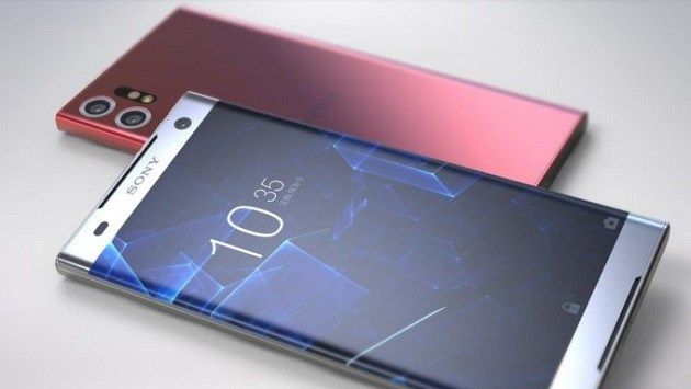 Sony Xperia XZ1 comes with Android 8.0 operating system and SD835?     https://www.techinel.com/sony-xperia-xz1-comes-android-8-0-operating-system-sd835/,    #technology #tecnologyrocks #tech