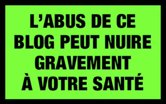 HIIIIIIIIIIIIIIIIIIIIIIIIIIIIIIIIIIIIIIIIIIIII: « You are #Not my #Neighbor you #Do #Not #Exist »! Hu-hu-hu, Ha-ha-ha, Ku-ku-ku #Olivier as #DIVINEPROVIDENCE 18 Janvier 2017 À 11:52, Envoyé de France Je suis #Agent #Sncf sur #Marseille #Saint #Charles alors les compliments pour votre impertinence et le peu de cas que vous faites à votre prochain !