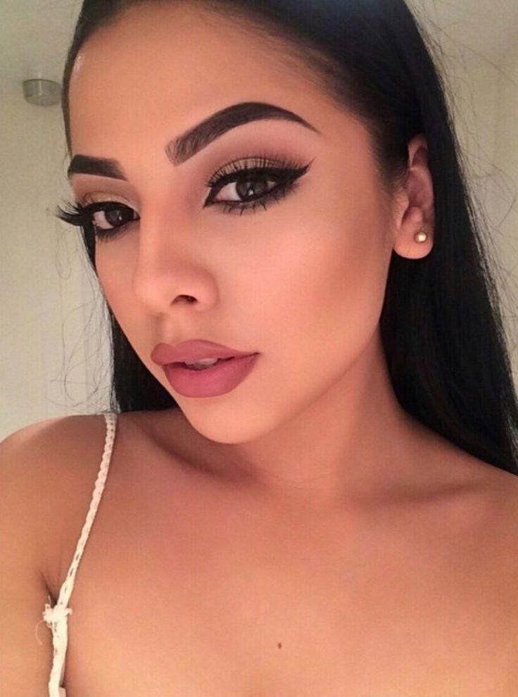 17 Best Images About Makeup/beauty On Pinterest
